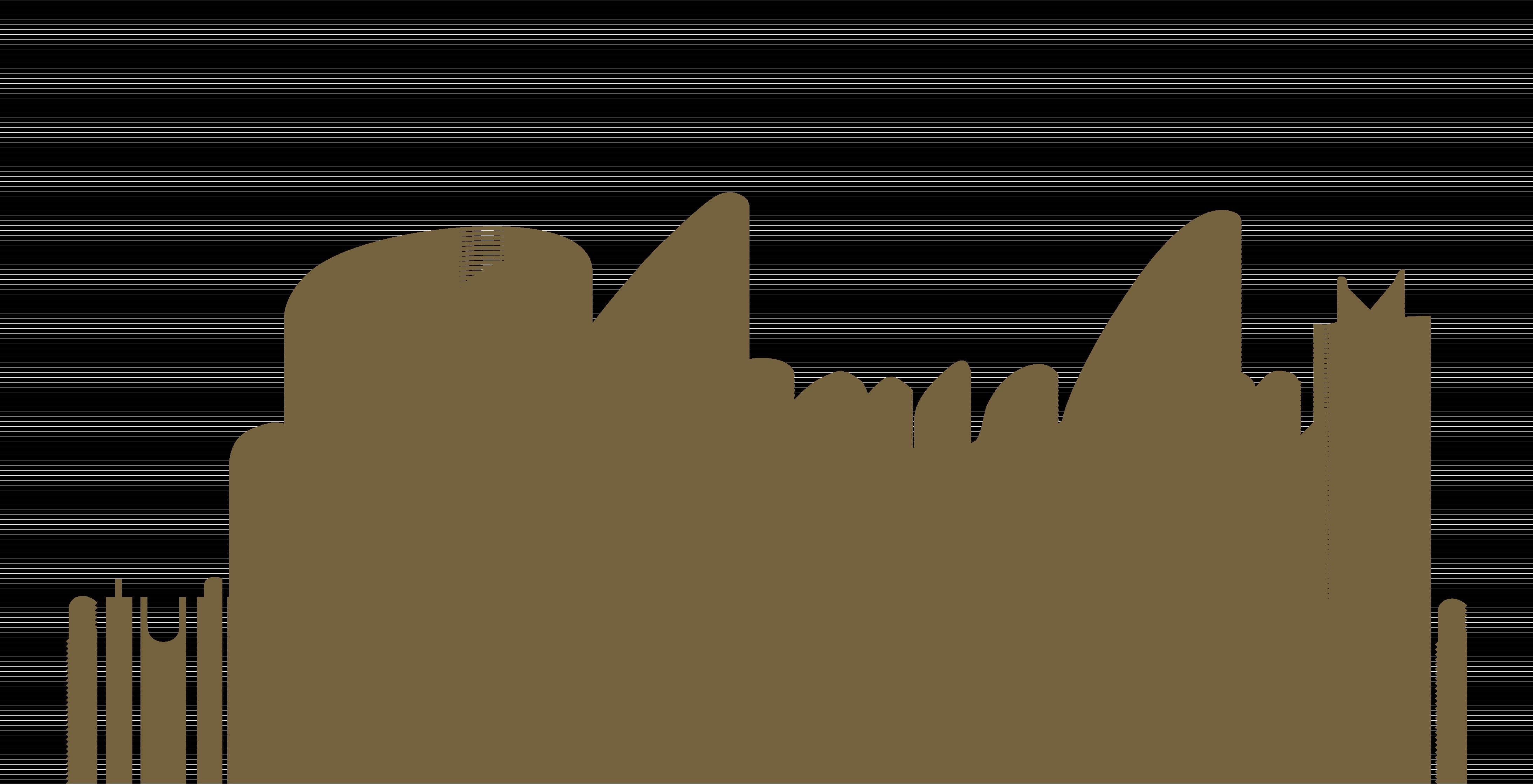 Phraula* ONLINE SHOP